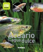ACUARIO DE AGUA DULCE