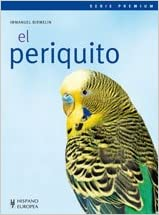 EL PERIQUITO