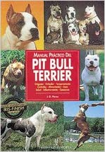MANUAL PRACTICO DEL PIT BULL TERRIER