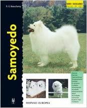 SAMOYEDO (SERIE EXCELLENCE)