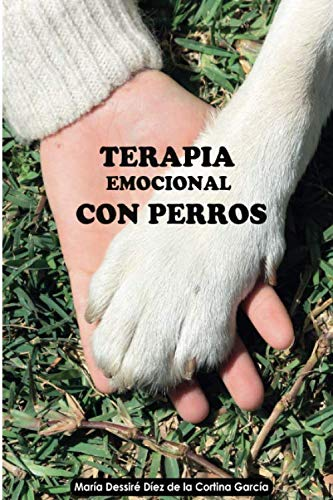 TERAPIAS PARA ANIMALES (LIBRO+DVD) TERAPIAS NATURALES PARA NUESTRAS MASCOTAS